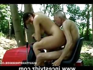porna-dedulya